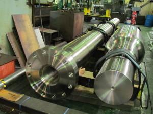 原子力製品 完成品